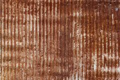 Textured lineral plaster of wall stock image