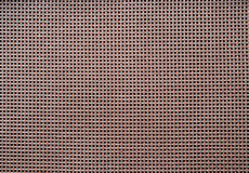 Textured lines and squares. Background of textured colored lines and squares Stock Photos