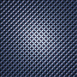 Textured lit abstract background design Royalty Free Stock Photography