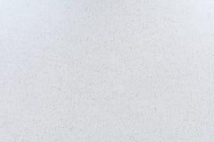 Textured marmorerade Royaltyfria Bilder