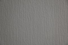 Textured material made from natural ingredients. construction, repair, wallpaper and insulation - textural material for  reconstru. Ction and warming of  home Stock Image