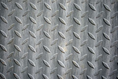 Textured metal Royalty Free Stock Photos