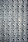 Textured Metal Royalty Free Stock Images