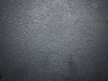 Textured metal background. A textured metal background pattern Royalty Free Stock Photos