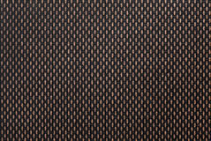 Textured metal background Royalty Free Stock Photos