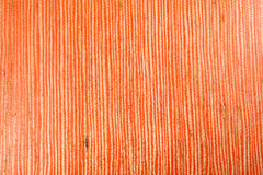 Textured natural wallpapers Royalty Free Stock Image