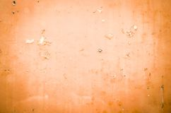 Textured old paint background royalty free stock photo