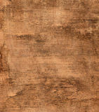 Textured of old wood abstract background Royalty Free Stock Photography