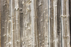 Textured old wood Stock Photo