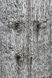 Textured old wood Royalty Free Stock Image