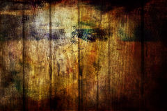 Textured old wooden Royalty Free Stock Photo