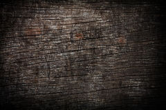 Textured old wooden Royalty Free Stock Images