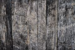 Textured organic wood surface background Stock Images