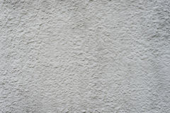 Textured painted wall Stock Photography