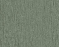 Textured Paper. Background of textured, grey paper royalty free stock image