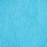 Textured paper background Stock Image