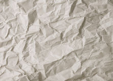 Textured paper background Royalty Free Stock Photo
