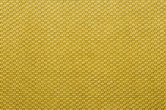 Textured paper background with gold surface effects Royalty Free Stock Photography
