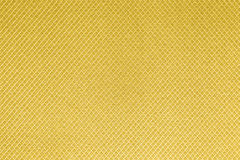 Textured paper background with gold surface effects Royalty Free Stock Photo