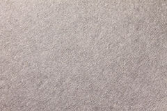 Textured paper background Gray Stock Photo