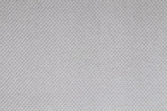 Textured paper background with gray silver surface effects Royalty Free Stock Image