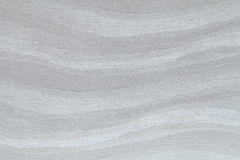 Textured paper background with gray silver surface effects Royalty Free Stock Photography