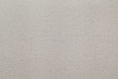 Textured paper background with gray silver surface effects. Textured paper background with gray silver surface wall effects Stock Photo