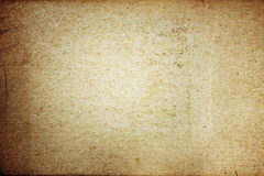 Textured paper Royalty Free Stock Photography