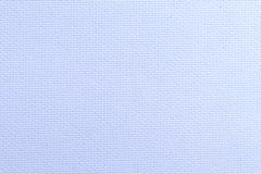 Textured paper for drawing and coloring. Textured white cardstocks. Texture of paper stock photos