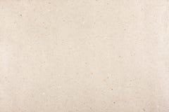 Textured papier powierzchnia zdjęcia stock