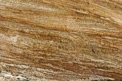 Textured piaskowiec Zdjęcie Royalty Free