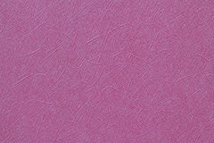 Textured Pink Origami Paper Royalty Free Stock Images