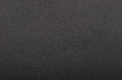 Textured plastic background Royalty Free Stock Photography