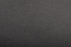 Textured plastic background Stock Images