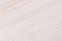 Textured polystyrene foam background Stock Photos