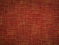 Textured red background Royalty Free Stock Photo