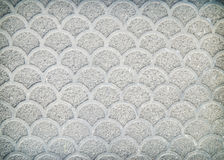 Textured repeat pattern. Stock Photography