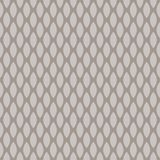 Textured rhombuses fish skin seamless vector pattern. Geometric repeating background Stock Image
