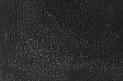 Textured rubber background Royalty Free Stock Photos