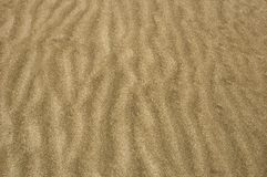 Textured Sand Stock Photos