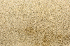Textured sand background Royalty Free Stock Images