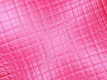 Textured Shiny Pink Background Stock Photos