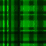 Textured soft tartan plaid. Seamless bright pattern checkered Stock Images
