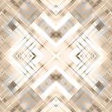 Textured soft tartan plaid. Seamless bright pattern checkered Stock Images