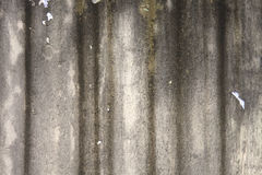 Textured Stained Wall Java Royalty Free Stock Image