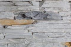 Textured stone Stock Photo