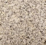 Textured stone background Stock Images
