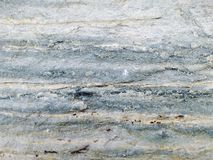 Textured stone background Stock Photography