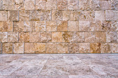 Textured Stone Background or Backdrop Stock Photos