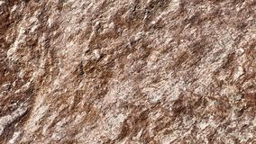 textured stone background embossed surface. stock image